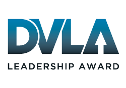 data-virtualization-leadership-awards